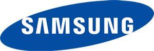نمایندگی Samsung