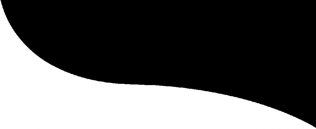 رایان پشتبان - پشتیبان شبکه