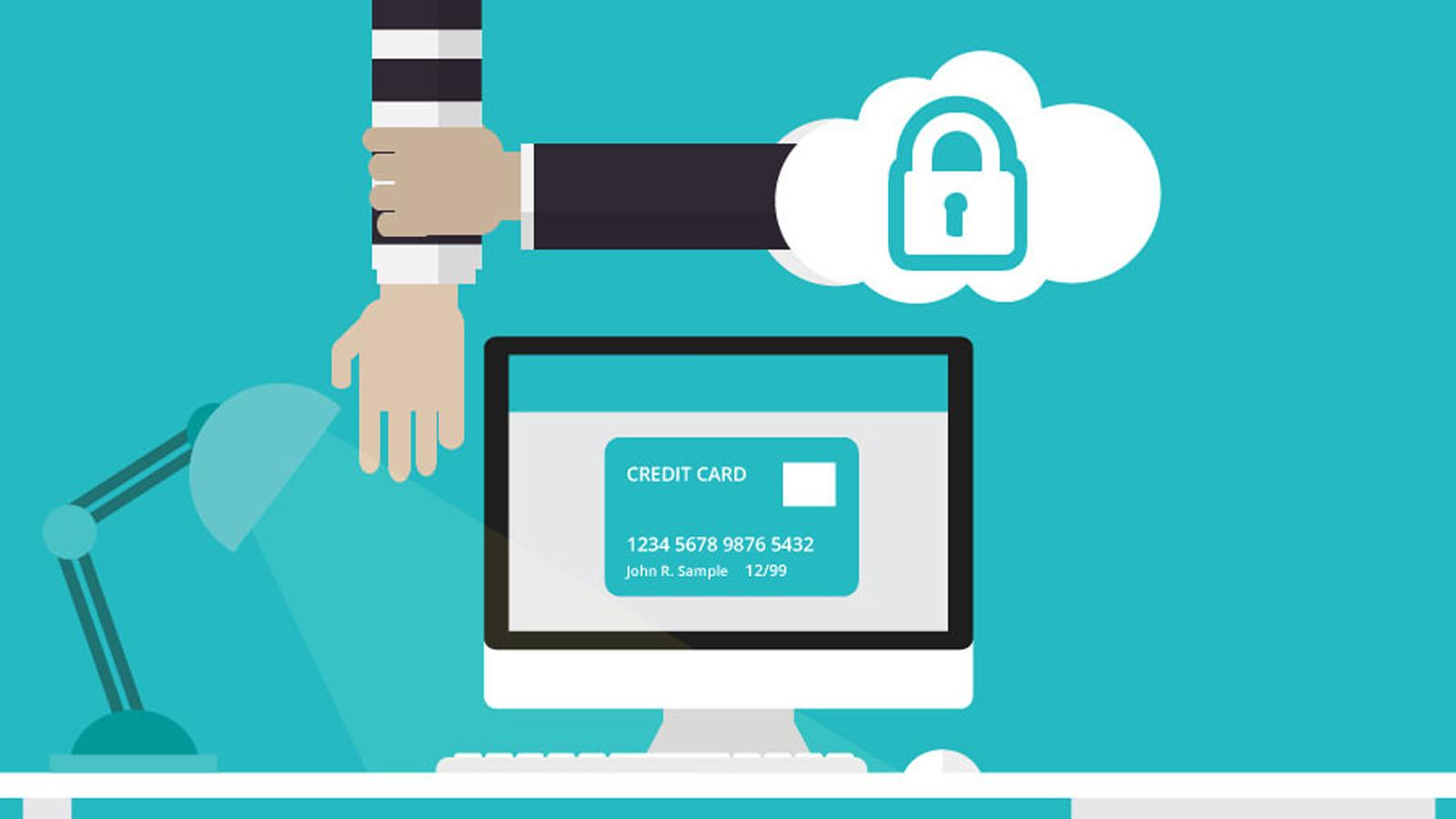 راه های افزایش امنیت اطلاعات