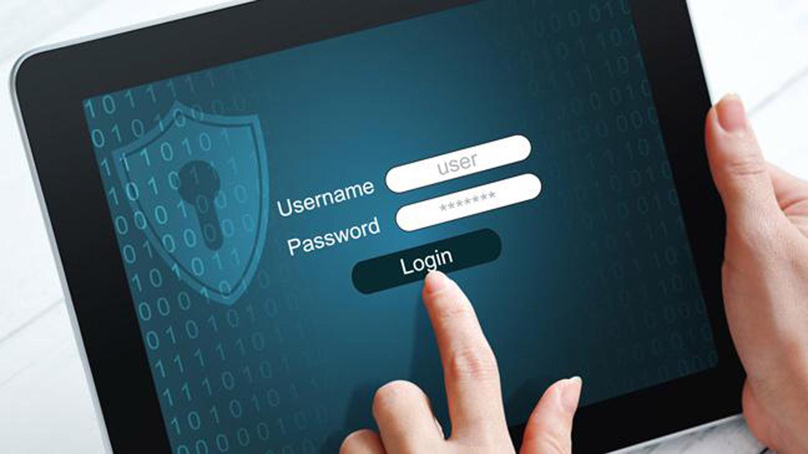 کنترل دسترسی ها در شبکه