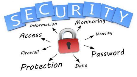 اهمیت امنیت شبکه در شرکت ها