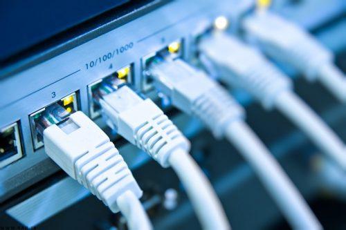 چگونه متخصصی پشتیبانی و نگهداری شبکه شویم؟