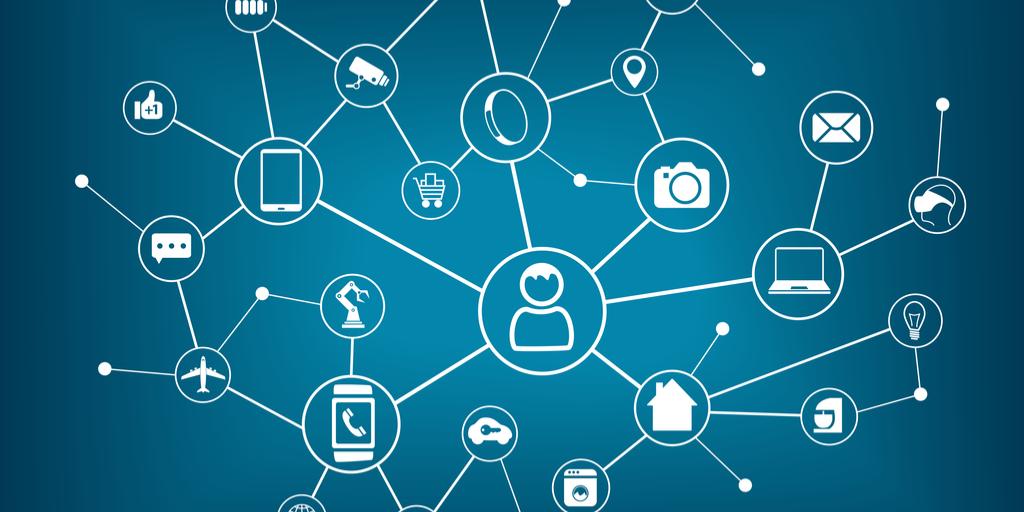 4 مرحله مهم در نگهداری و پشتیبانی سیستمهای شبکه
