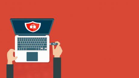آموزش جلوگیری از دسترسی کاربران به پورت USB