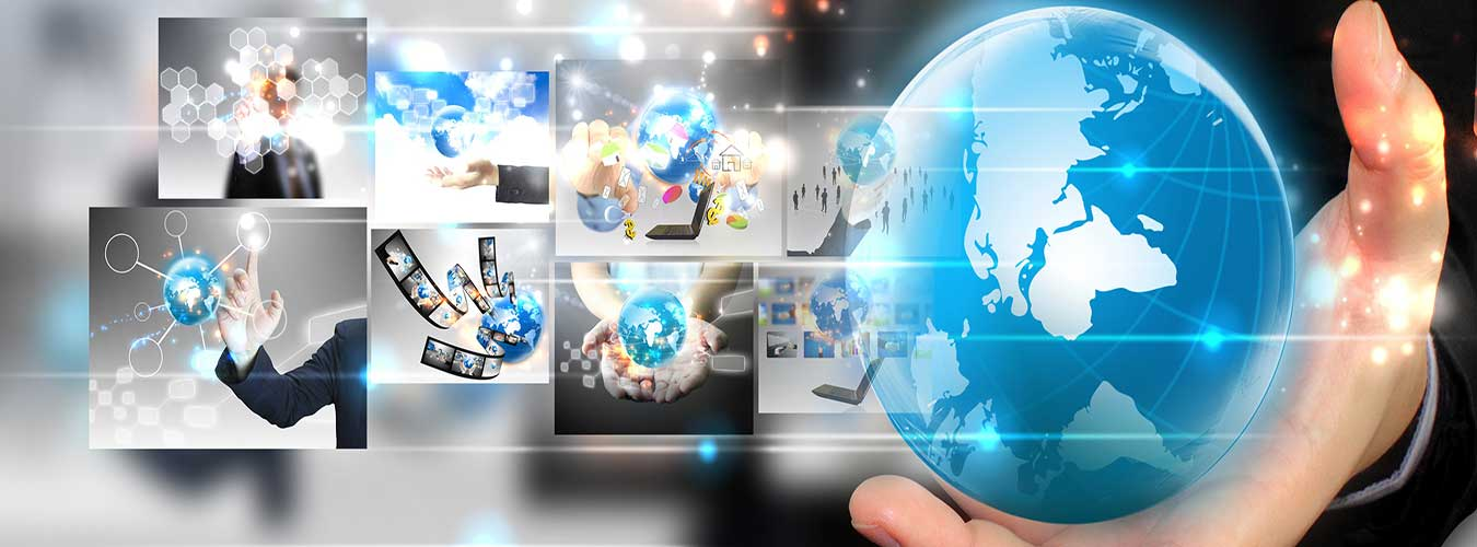 آیا خدمات پشتیبانی شبکه MSP و خدمات برون سپاری یکی هستند؟