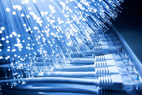 تقسیم بندی شبکه براساس گره یا Node
