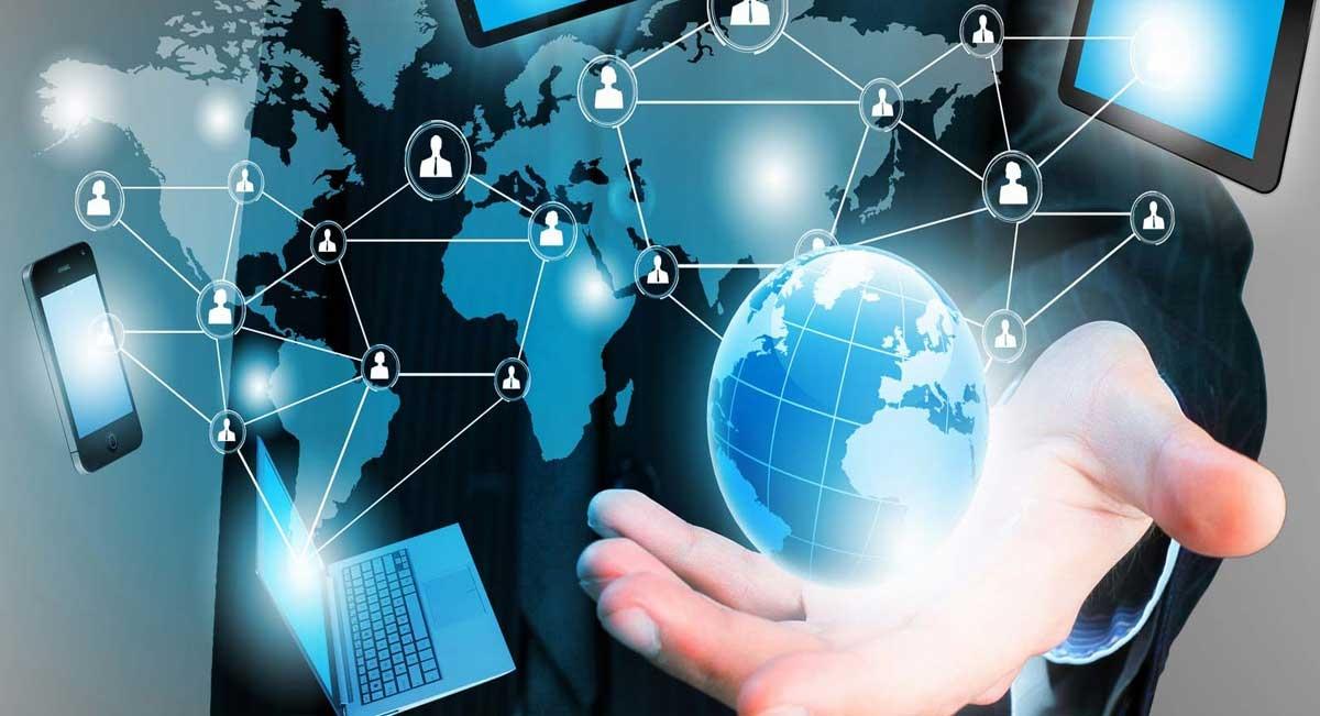 چگونه از خدمات پشتیبانی شبکه (msp) استفاده کنیم؟
