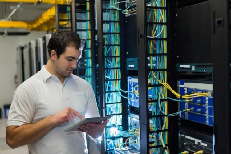 یادگیری مقدمات اولیه شبکه