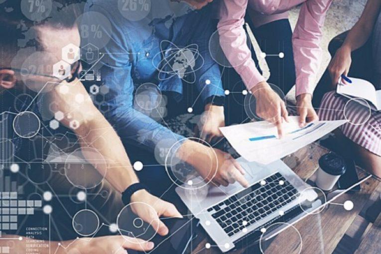 با انواع شبکه های کامپیوتری بیشتر آشنا شوید