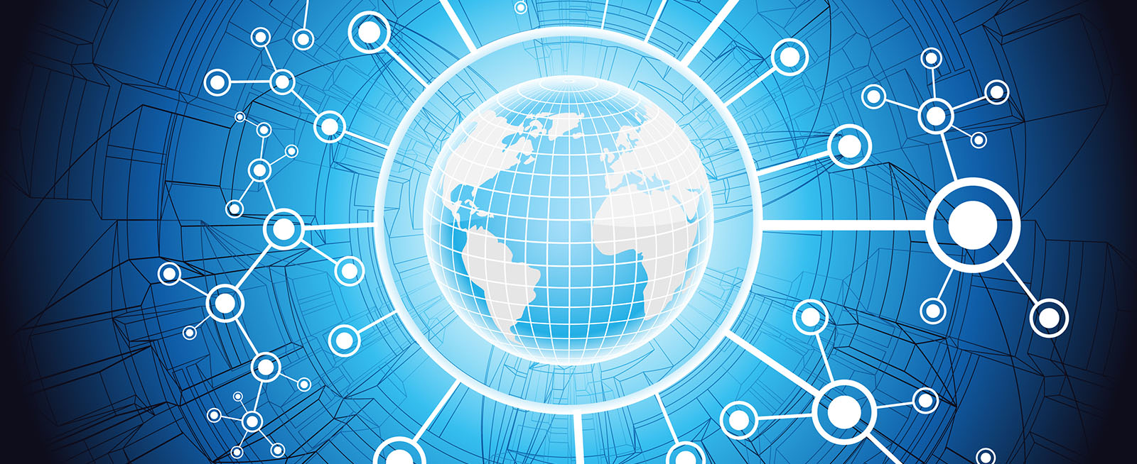 با استانداردها و سخت افزارهای اصلی شبکه بیشتر آشنا شوید