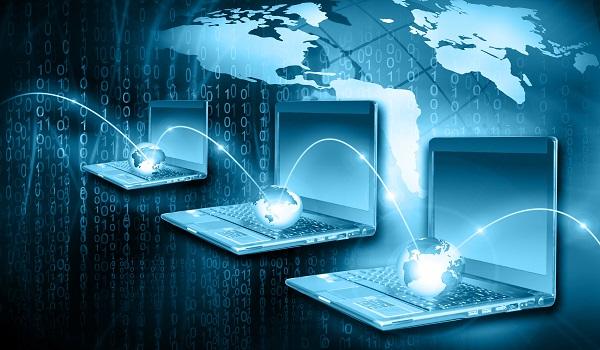 چطوری SDN نسل بعدی شبکه را تغییر می دهد؟