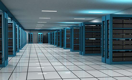 با ویژگی ها و اجزای شبکه بیشتر آشنا شوید - رایان پشتیبان