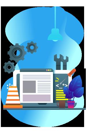 خدمات سخت افزار - خدمات نرم افزار