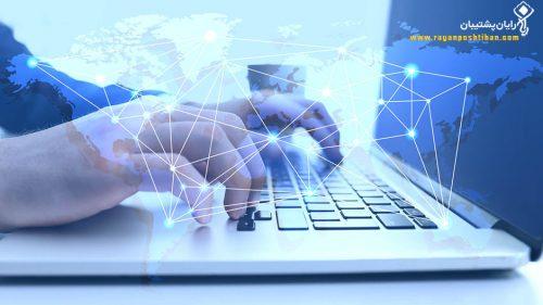 عوامل موثر در تعرفه خدمات شبکه