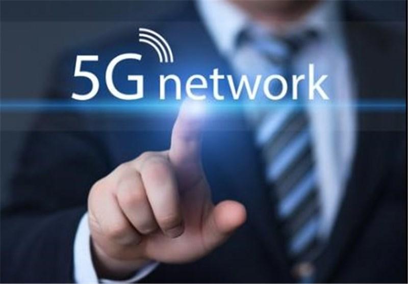 توضیحات تکمیلی درمورد اینترنت 5G