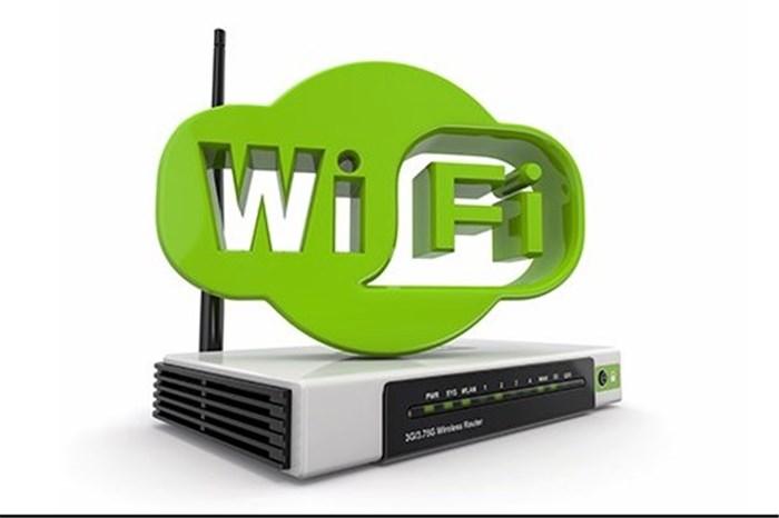 ویژگی های مهم شبکه های وای فای امن و سریع