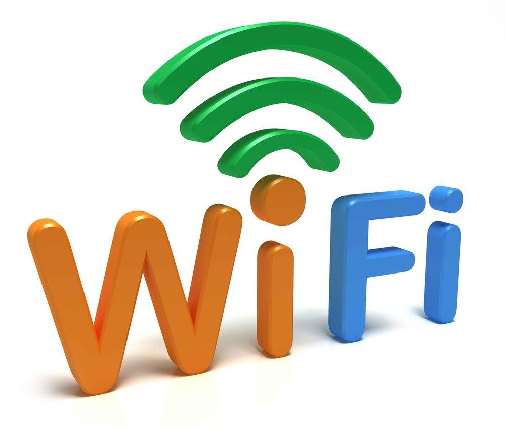 ویژگی های مهم شبکه های وای فای