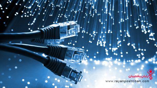 مزایای استفاده از خدمات پشتیبانی شبکه