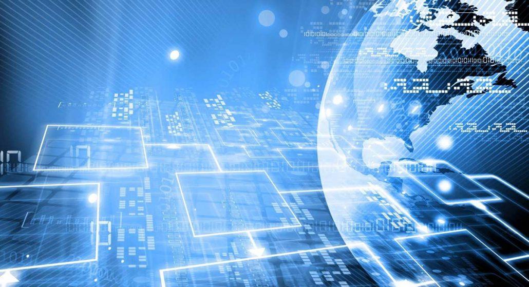 بهبود عملکرد شبکه
