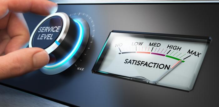 بهبود عملکرد شبکه با استفاده از اولویت بندی پهنای باند روتر