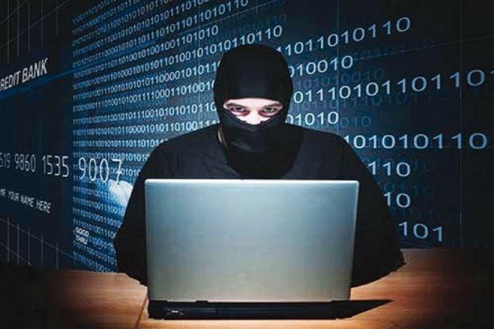 آشنایی باphishing یا دزدی هویت