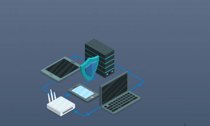 آموزش راهکارهای بالابردن امنیت روتر های میکروتیک