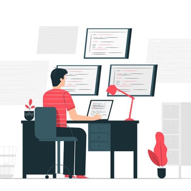 طراحی شبکه های کامپیوتری - آنچه که قبل از نصب و راه اندازی شبکه باید بدانید
