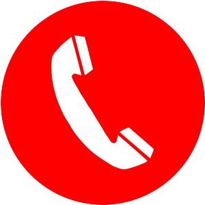 پشتیبانی تلفنی نا محدود