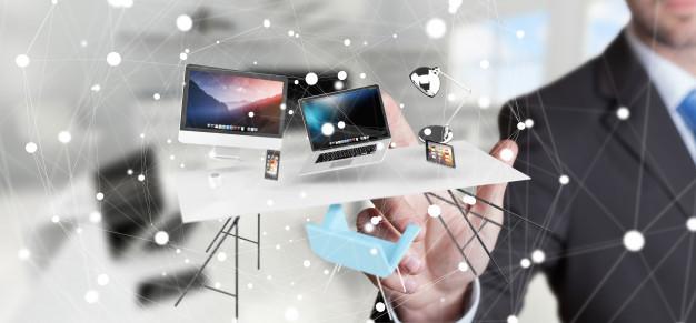 5 مورد از ابزارهای مانیتورینگ شبکه رایگان و غیر رایگان
