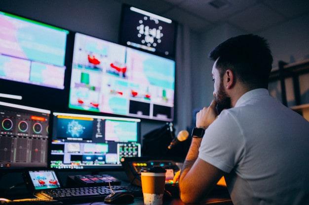 مانیتورینگ شبکه - تعرفه خدمات اکتیو شبکه