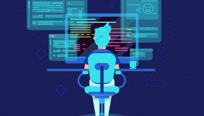 نرم افزارهای امنیت شبکه